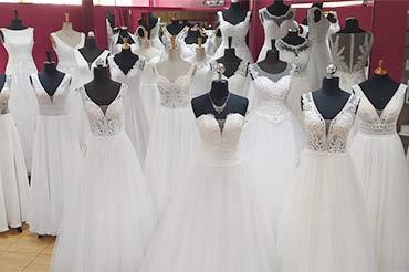 suknie ślubne Opole